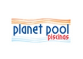 Planet Pool Piscinas