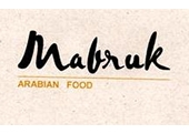 Mabruk Arabian Food